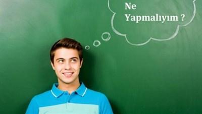 Muğla Akademik Danışmanlık Ve Öğrenci Koçluğu