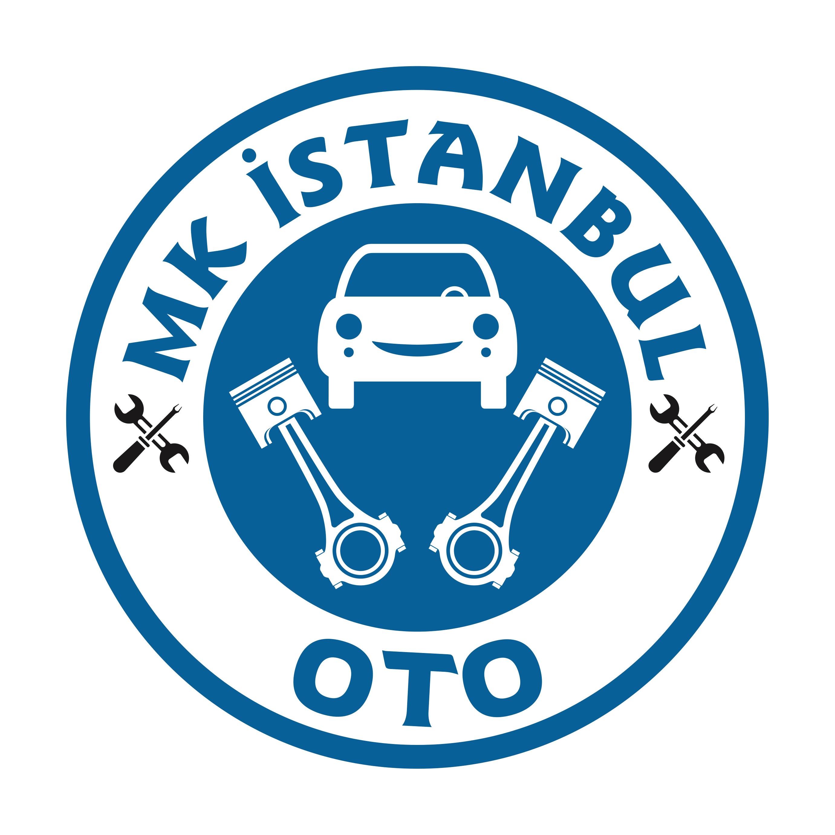 İstanbul Auto